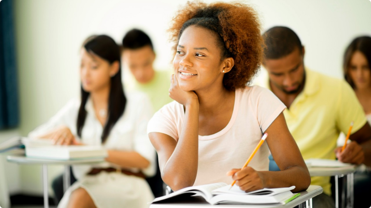 7 Tips For Passing Your College Exams Online