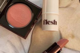 Flesh Beauty by Revlon