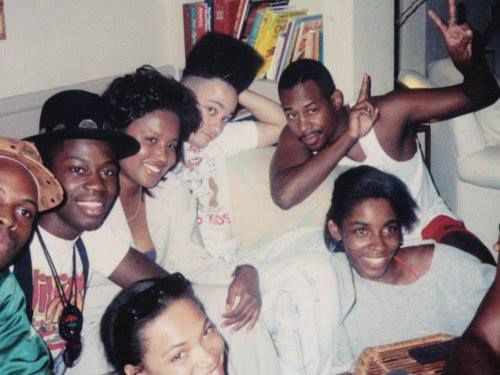martin lawrence and kid n play