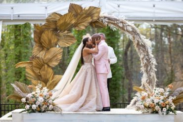 jeannie mai and jeezy wedding